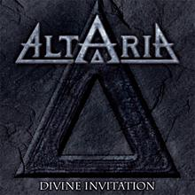ALTARIA Discography (320) preview 4